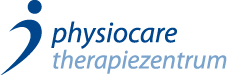 physiocare therapiezentrum
